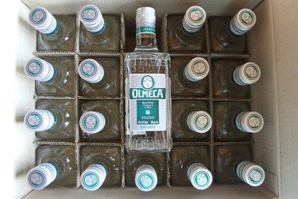 Алкоголизм лечение без ведома бол