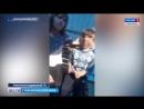 А били ли мальчика в Солнышке Автор Шамиль Байтоков