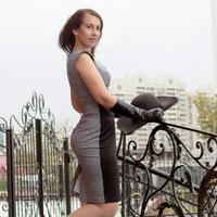Ольга Молочная