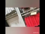 tumblr_p4roqa6sIH1wqpti3_720.mp4
