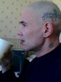 Виктор Решетников, 28 января , Асбест, id201735838