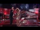 Tina Turner Eros Ramazzotti Cose Della Vita Live Munich 1998 HD 720p