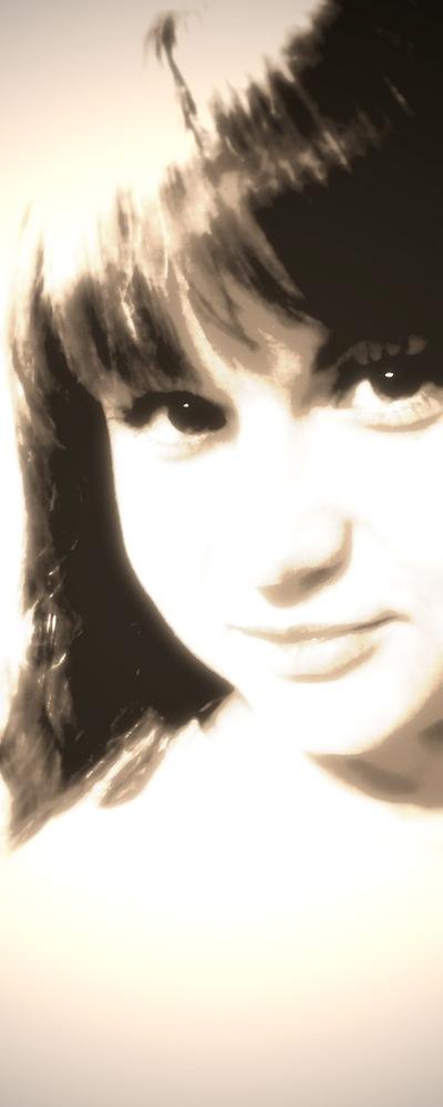 Дарья Чистякова, 27 сентября 1979, Тихвин, id13961773