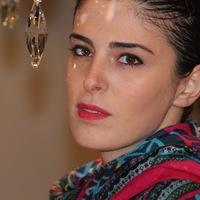 Online Teo Abuladze - WsflR1BZjrs