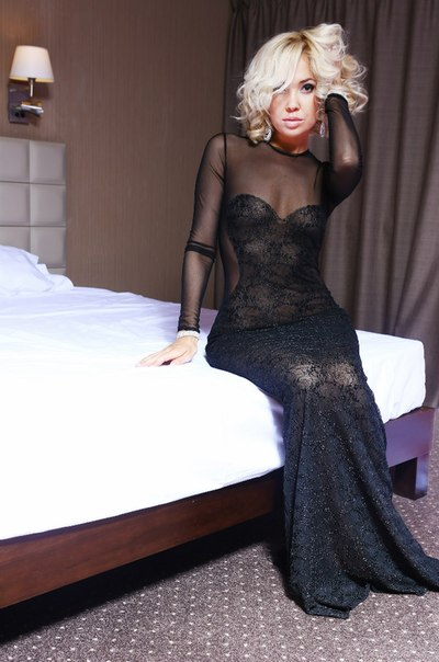 Вечерние платья иваново купить