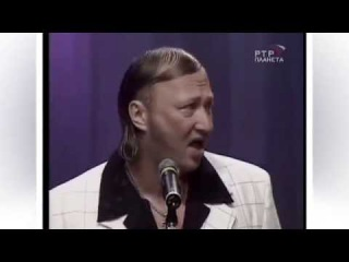Юрий Гальцев - А хулиганов нет (Руки под пальтом)
