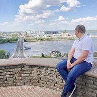 Артём Карлин