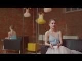 Академия Искусств Муза-профильная школа по классическому балету и СК по художественной гимнастике в Москве.