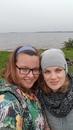 Екатерина Фатеева фото #12