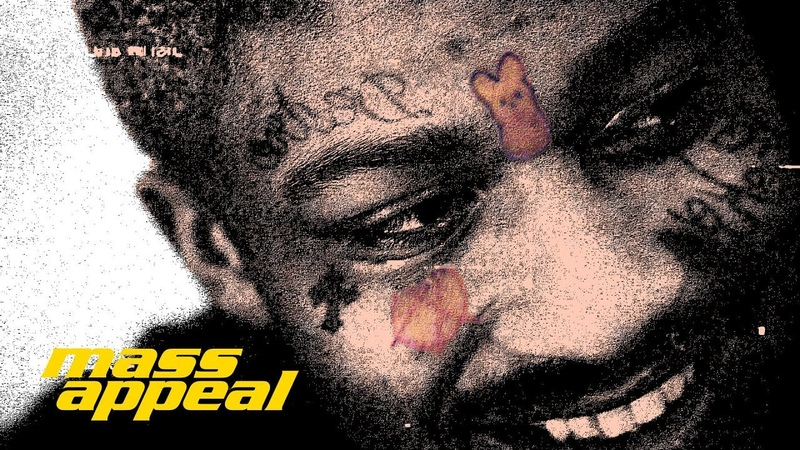 Tracy: The Lil Tracy Documentary   Mass Appeal