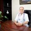 Центр эффективной медицины
