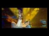 Shahzoda - Tort qadam _ Шахзода - Турт кадам (concert version 2015)_144p.3gp