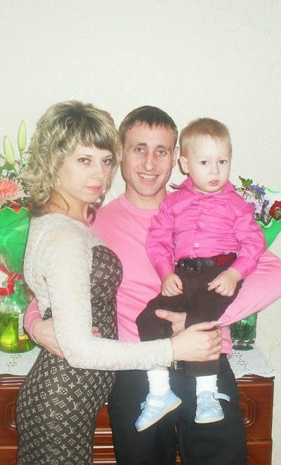 Александр Цымбал, 21 мая , Нижний Новгород, id93457587