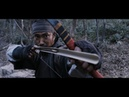 War of the arrows best action movie sort clip by tiger attack Bilal Khan