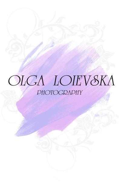 Ольга Лоевская, 29 августа 1994, Кировоград, id180474813