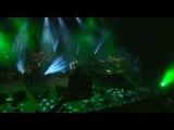 LEB I SOL - Devetka (HD) LIVE