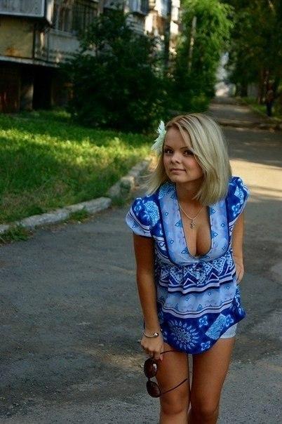 форум проститутки днепр