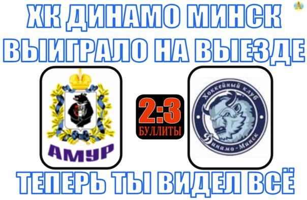 Imzbvo08m3c