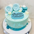 p.oksy_home_cake_nefteyugansk video