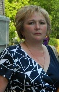 Гульнара Сайфуллина, 31 января 1999, Белорецк, id216815870