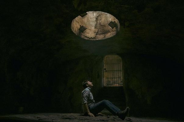 «Озарк» вернётся на Netflix с третьим сезоном 27 марта Тизер и кадры впридачу.