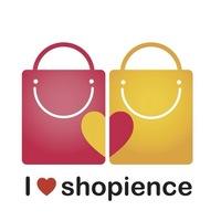 SHOPience - поиск акций в интернет-магазинах