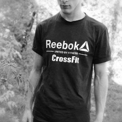 Олег Пилипейко, Минск