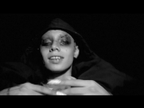Die Antwoord - Fat Faded Fuck Face.720