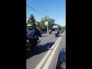 Ночные волки в Химках 720p.mp4