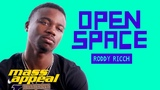 Open Space Roddy Ricch Mass Appeal