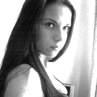 Алёна Гунькина, 11 августа , Харьков, id90669830