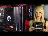 Corsair Dominator Platinum 16GB 2666MHz Memory Kit Review