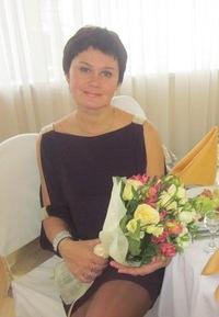 Елена Зайцевабритвина, 18 февраля , Сыктывкар, id217761401