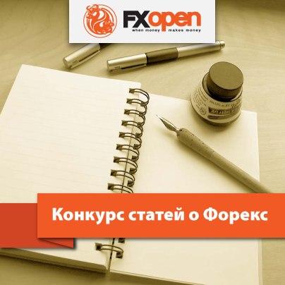 http://cs608922.vk.me/v608922527/fa7/rrQeZRJV4uM.jpg