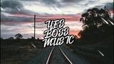 Barcode Brothers - Sms (Velchev &amp Dmitriy Rs Vs Alex Mistery Radio Remix)
