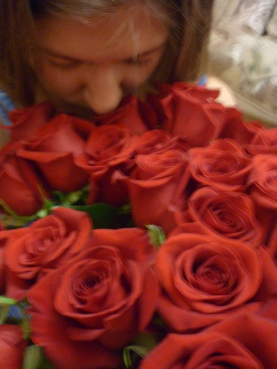 Анна Михайленко, 1 апреля 1992, Сургут, id32099762