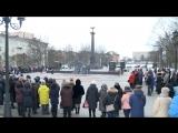 Программа «Город. Новости по-выборгски» от 27 марта 2018 года