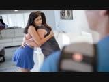 Natalie Brooks PornMir, ПОРНО ВК, new Porn vk, HD 1080, Natural Tits, Latina, Straight, Teen, Petite, Deep Throat, Step-Sister