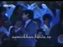 2yxa_ru_34th_Filmfare_Awards1989_Aamir_Khan_Qayamat_Se_Qayamat_Tak_1-3-1988__RnikPJTWK-U.mp4