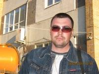 Андрей Гайнов, 11 апреля 1983, Ковров, id179499752