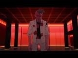 Гр. Ленинград ft Глюк'oZa ft ST - Жу-жу HD (Глюкоза) Без мата