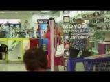 Сваты 5 8 серия (Перевоспитание внуков) 2011г