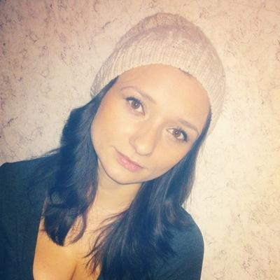 Ирина Найс, 7 января , Москва, id89141645