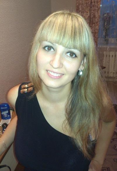 Татьяна Ясинская, 3 февраля , Санкт-Петербург, id215602242