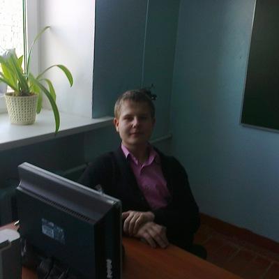 Алексей Бобылев, 1 июня 1998, Видное, id157390079
