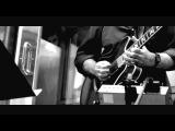 3.Hot Licks: CARL VERHEYEN -