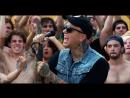 Attila - Bulletproof