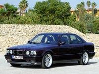 воздух в системе охлажения :: BMW 5 серия E34. воздух в системе охлажения :: BMW :: 5 серия :: E34.