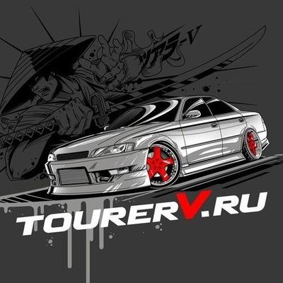 Денис Турер, 8 июля 1999, Барнаул, id204456867