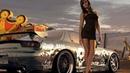 Музыка в машину ★ Классная Клубная Музыка ★ IBIZA PARTY DJ MIX Bass Boosted